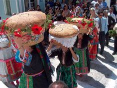 Krevati, Karpathos. Zorba The Greek, Museum Displays, Minoan, Greece Islands, Greek Life, Greece Travel, Crete, Wedding Centerpieces, Karpathos Greece