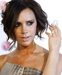 Victoria Beckham Short Hairstyles 2012 Pictures | Celebrity Hairstyles: Celebrity Hair Styles Hair Cut Photos 2012 | Celebrity Hairstyles | Scoop.it