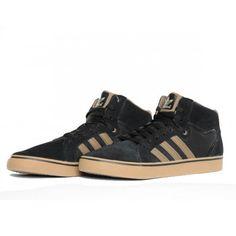 Adidas super skate lv mid