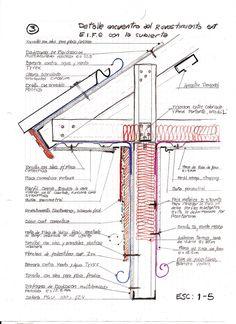 REALIZAMOS PROYECTOS Y OBRAS, SU CONSULTA NO MOLESTA!   El sistema Steel Framing permite terminar exteriormente la construcción con ladri...