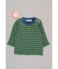 Ropa casi nueva para niños: ropa de las mejores marcas a precios de risa para tus hijos - Percentil