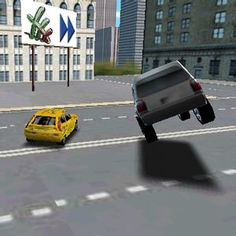Online car games are a few of the most preferred video games found online. This type of game is different from the other vehicle games because it requires some amount of capability to park the vehicle in a marked room efficiently. Beginners could pick in between fundamental, difficult or tough degrees. Playing such Online car games has several benefits.