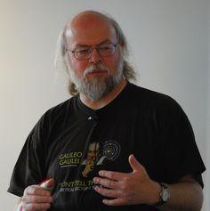 JavaGeeks: The Java Programming World: Java Programing language History