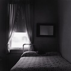 Keith Carter Photographs | From Uncertain to Blue