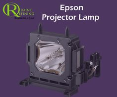 Buy Epson Projector Lamp At Best Prices