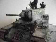 More from my – Easy Model – Easy Model – Easy Model by Dani by Dani [. Easy Model, Scale Models, Romania, Military Vehicles, World War, Photo Galleries, Gallery, Roof Rack, Army Vehicles