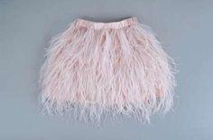 15% Off Curio + Kind This week!                  Honeypie Kids - Curio   Kind Feather Skirt, $96.00 (http://www.honeypiekids.com/curio-kind-feather-skirt/)
