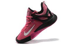 buy online 74994 90146 Nike Hyperrev 2015 Think Pink Pinkfire Hyper Pink Metallic Silver Kay Yow  705370 606