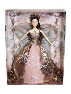 Barbie Collector Couture Angel™ Barbie® Doll