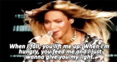 Beyoncé Mrs Carter Show World Tour Lisbon Portugal 27.03.2014 ( 8 )