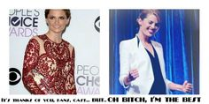 Our baby!!! Mothers Cookies, Castle Tv, Childhood Photos, Family Photos, Boyfriend, Coat, Baby, Fashion, Family Pictures