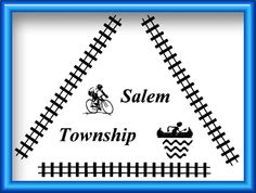 Salem Township Warren County