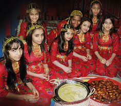 Lemradah by Qatar National Day, via Flickr