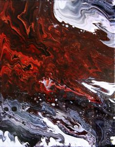 Art gallery of HastyWords. Time Painting, Painting Prints, Paintings, Enjoy The Silence, Art Drawings, Digital Art, Art Gallery, Illustration, Artwork