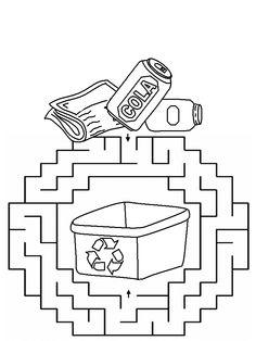 labirintus