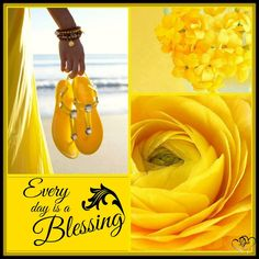 Just yellow . Beautiful Collage, Beautiful Words, Collages, Pot Pourri, Colour Board, Shades Of Yellow, Happy Colors, Color Of Life, Mellow Yellow