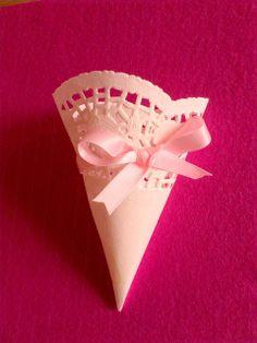 colgadadeunapercha: DIY arroz para el día de tu boda