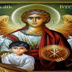 Orthodox Prayers, Thalia, Christianity, Princess Zelda, Movie Posters, Movies, Fictional Characters, 2016 Movies, Film Poster