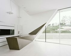 ARCH2O-Freundorf Villa-Project A01-01 - Arch2O.com