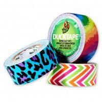 duckling mini duck tape - duck tape® - crafts | Five Below