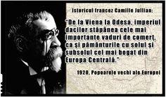 Camille Jullian este un istoric francez care a publicat intre 1907 si History Page, Home, Vienna, Historia, Geography