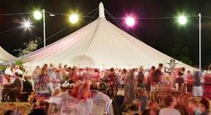 3 UK Summer Music Festivals Where the Food Really Counts #food #recipes #spiralizer