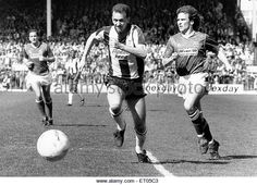 Image result for images of old West bromwich albion
