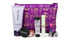 ipsy: Exclusive Beauty Finds by their Stylists for YOU (monthly beauty subscription box) I think it's the best one especially for only $10 a month
