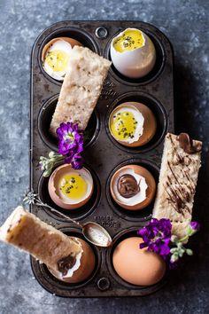 다양한 계란 요리 - BADA.TV Ver 3.0 :: 해외 거주 한인 네트워크 - 바다 건너 이야기