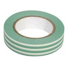Washi Tape Rayures - Loisirs Créatifs Masking Tape - Washi Tape