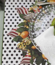 Arquivo Anfitriã – Mesas – Anfitriã como receber em casa, receber, decoração, festas, decoração de sala, mesas decoradas, enxoval, nosso filhos