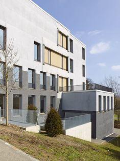 Peter-Märkli-.-Hotelfachschule-Belvoirpark-.-ZÜRICH-11.jpg (1124×1500)