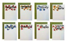 sueblanchard_floral_notecard_sets.jpg
