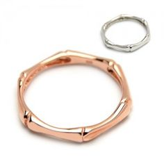 Korean women fashion jewelry Shopping mall [FRANCISKAY] Mayfair Bamboo Silver Ring / Size : 10-17 / Price : 60.63 USD #acc #accessory #jewelry #celebritiesjewelry #rings #ring #fashionitem #FRANCISKAY
