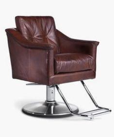 23 best hair salon furniture packages images barber barber shop rh pinterest com