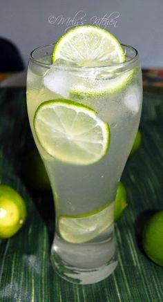 Lemonade - http://www.mytaste.ph/r/lemonade-2109774.html