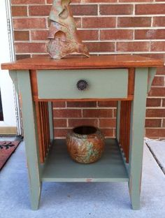 1000 Images About Chalk Painted Furniture For Sale On Pinterest To Find Out Facebook And Paint