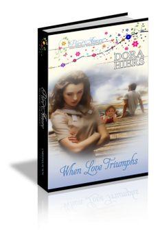 Pure Amore Romance: Bundle of All twelve 2015 Titles