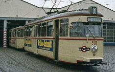 Vehicles, Google, Image, Historical Photos, Bremen, Car, Vehicle, Tools