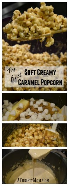 soft-creamy-caramel-