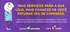 Preço mais barato Garantia Estendida https://www.magazinevoce.com.br/magazinecesarmoveletros/