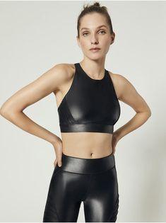 bcf5d2ba6b Sport Bras - Women s Activewear - Carbon38