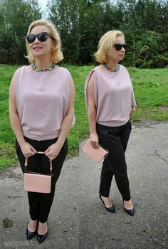 BLOG MUSZKA Look for a Sunday day.