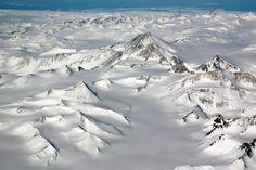 check over here http://earth66.com/aerial/desert-ice-antartica/