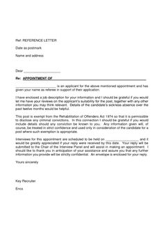 Application phd cover letter