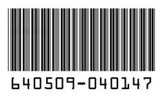 #Barcode printers globally, which is currently at US$ 2,758.0 Mn, is expected to increase at a CAGR of 7.4% over the forecast period (2016–2026), to be valued at US$ 5,656.1 Mn by 2026 end.