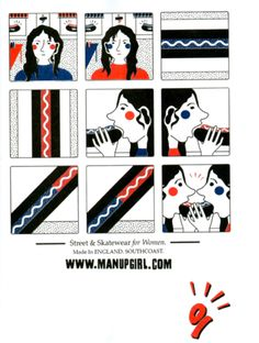 Tumblr Man Up, Up Girl, Graphic Design Inspiration, Graphics, Nice, Artwork, Cards, Work Of Art, Graphic Design