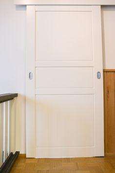Viria, Armoire, Furniture, Home Decor, Clothes Stand, Decoration Home, Closet, Room Decor, Reach In Closet