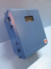 Rosemount Analytical IFT Oxygen Analyzer Assy 1U05717G02 115V (TK3438-1). See more pictures details at http://ift.tt/2lX8qwr