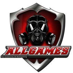 logo pour team esport